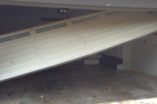 Don't try this at home: 5 garage door repairs you should entrust to a professional